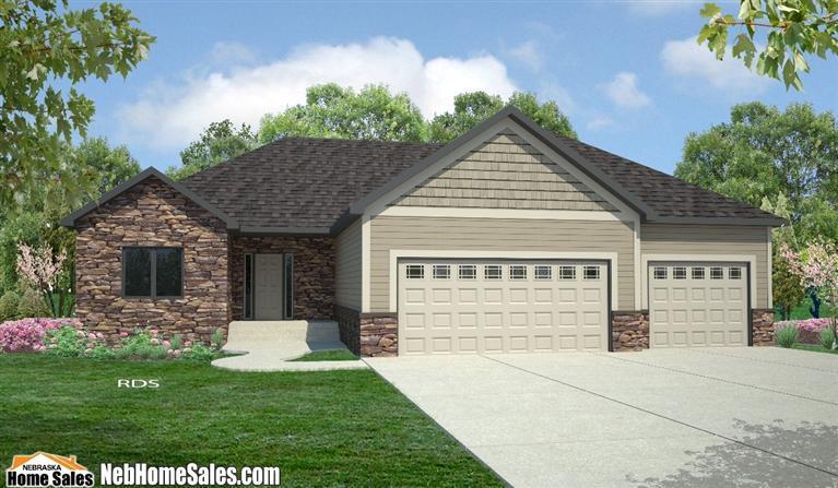 Real Estate for Sale, ListingId: 27266117, Lincoln,NE68516