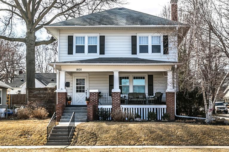 Real Estate for Sale, ListingId: 27377714, Lincoln,NE68502
