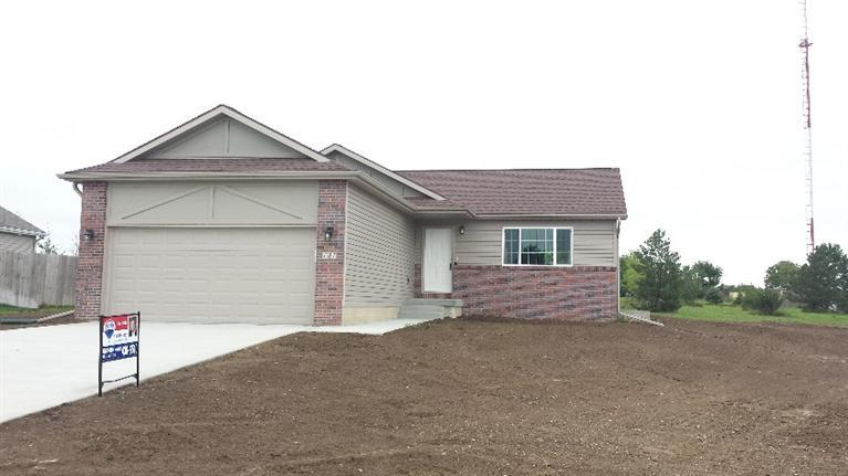 Real Estate for Sale, ListingId: 27783793, Palmyra,NE68418