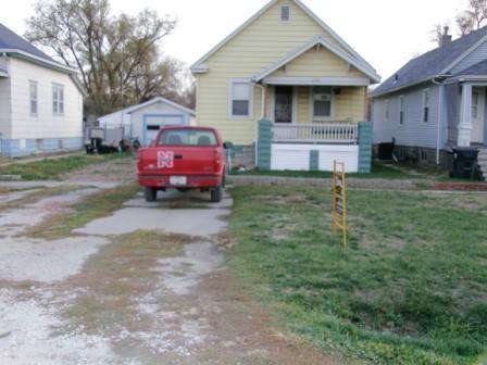 Real Estate for Sale, ListingId: 27874706, Lincoln,NE68508