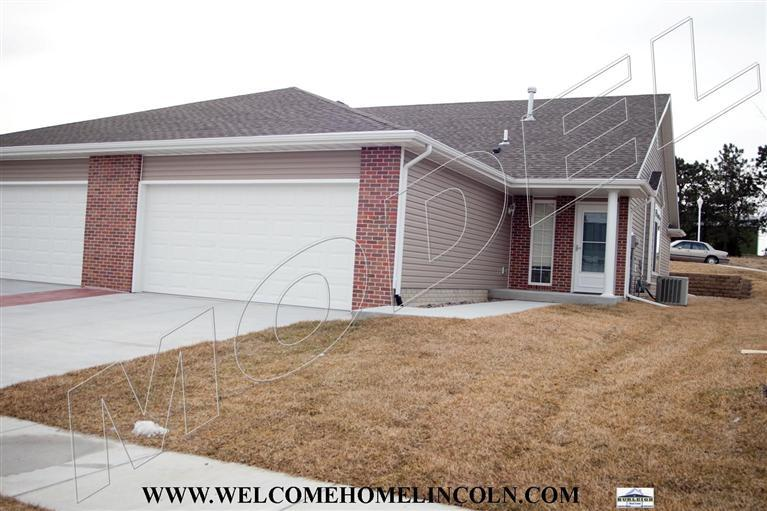 Real Estate for Sale, ListingId: 27910423, Lincoln,NE68507
