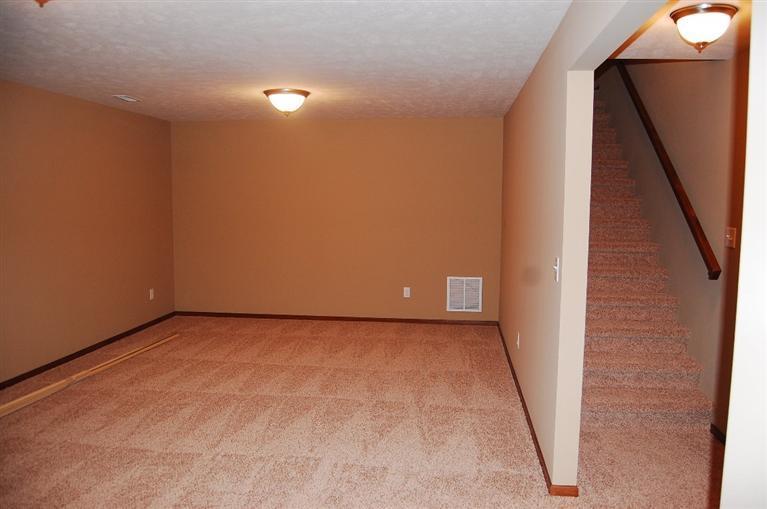 Real Estate for Sale, ListingId: 29813508, Lincoln,NE68507