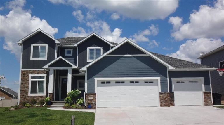 Real Estate for Sale, ListingId: 28171813, Lincoln,NE68516