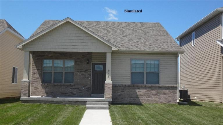 Real Estate for Sale, ListingId: 28171820, Lincoln,NE68512