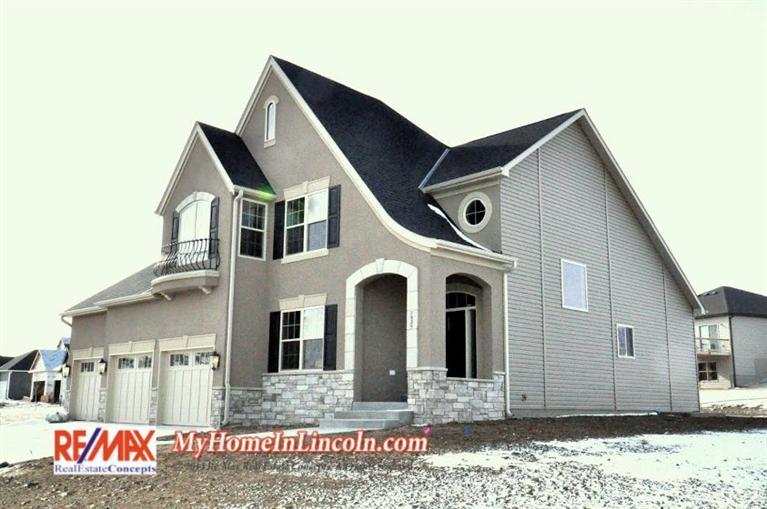 Real Estate for Sale, ListingId: 28148464, Lincoln,NE68516
