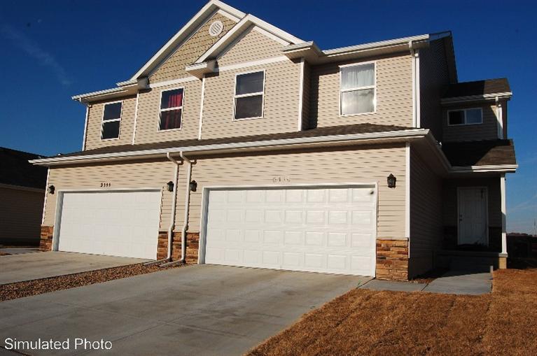Real Estate for Sale, ListingId: 28148473, Lincoln,NE68516