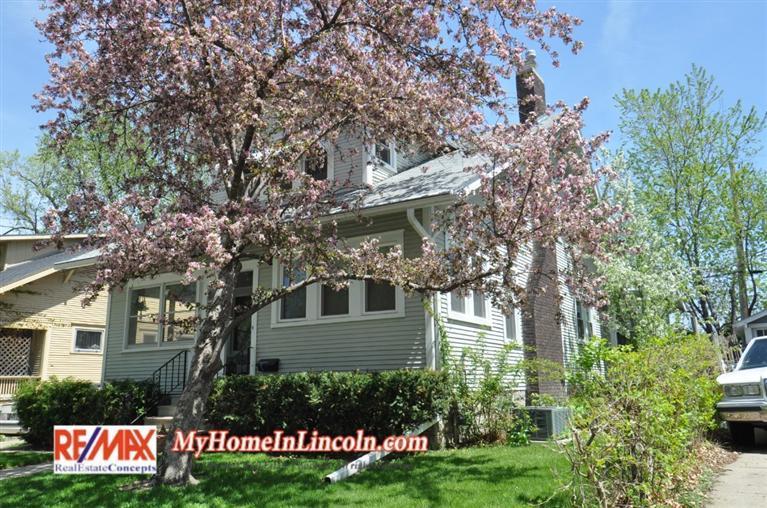 Real Estate for Sale, ListingId: 28250263, Lincoln,NE68502