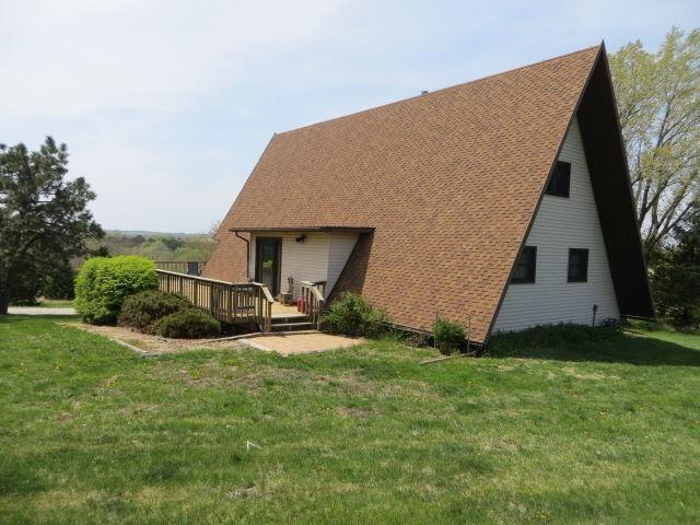 Real Estate for Sale, ListingId: 28231896, Palmyra,NE68418