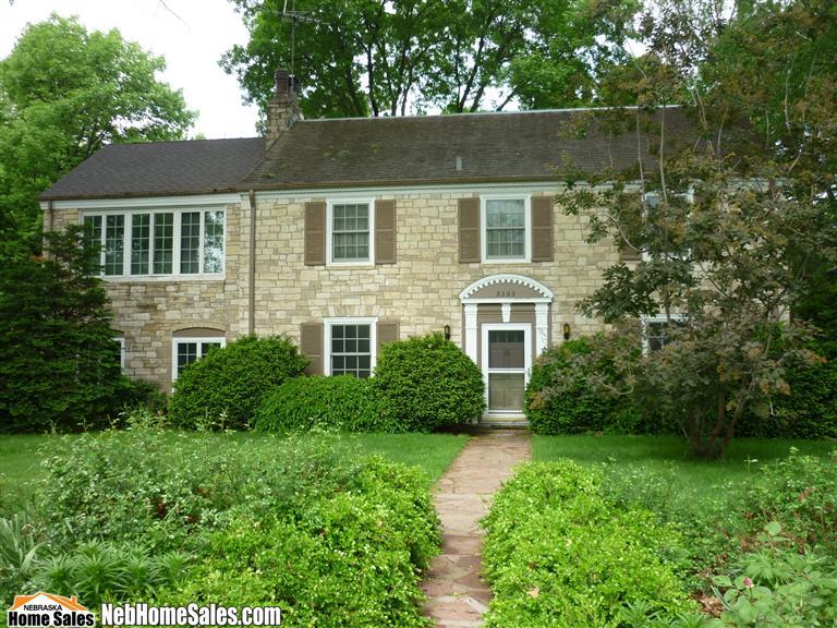 Real Estate for Sale, ListingId: 28275411, Lincoln,NE68502
