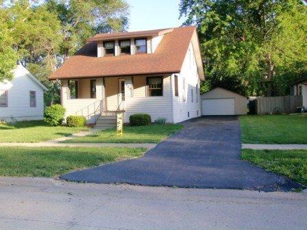 Real Estate for Sale, ListingId: 28356224, Milford,NE68405