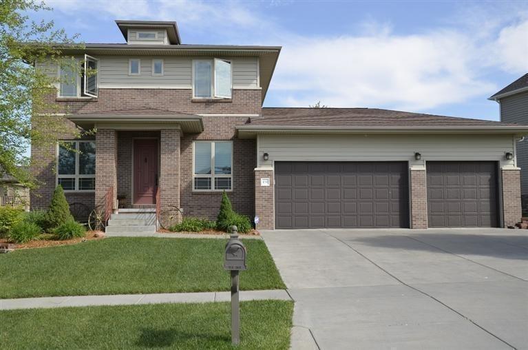 Real Estate for Sale, ListingId: 28377221, Lincoln,NE68516