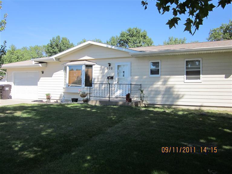 Real Estate for Sale, ListingId: 28418218, Firth,NE68358