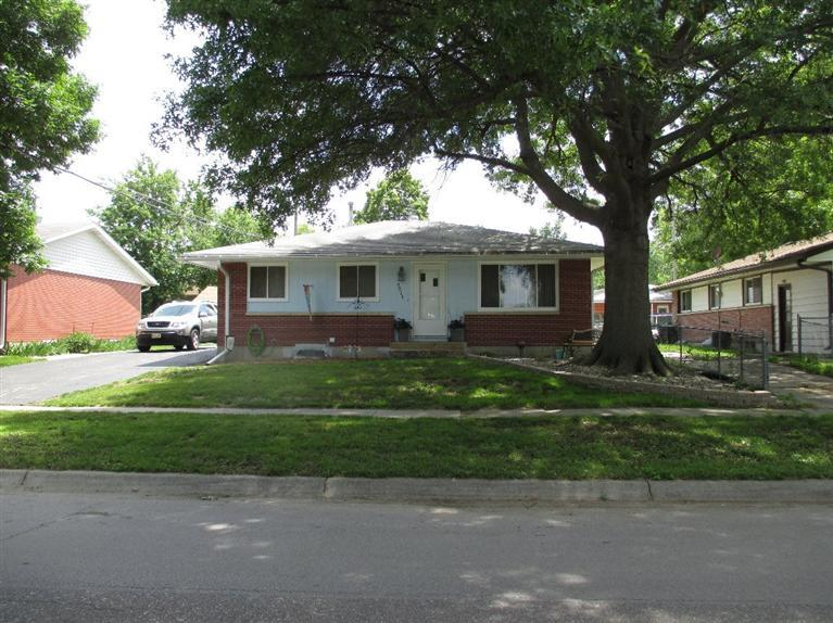 Real Estate for Sale, ListingId: 28496055, Lincoln,NE68504