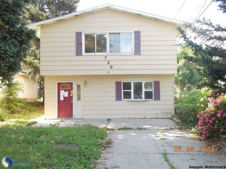 Real Estate for Sale, ListingId: 28647246, Crete,NE68333