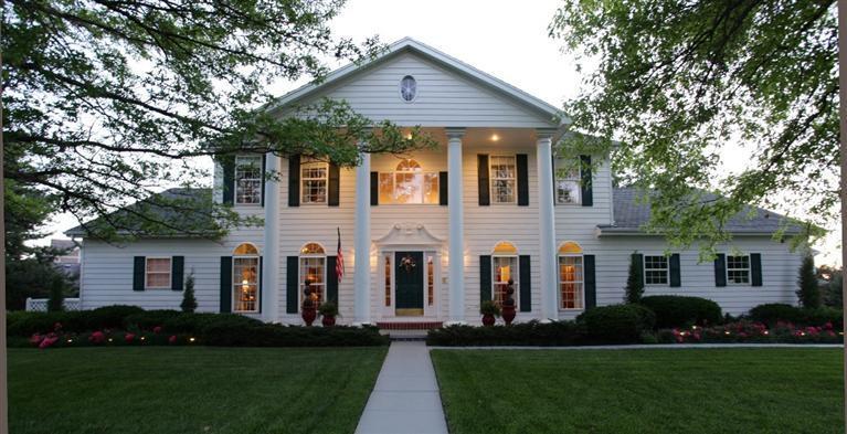 Real Estate for Sale, ListingId: 28718897, Lincoln,NE68516