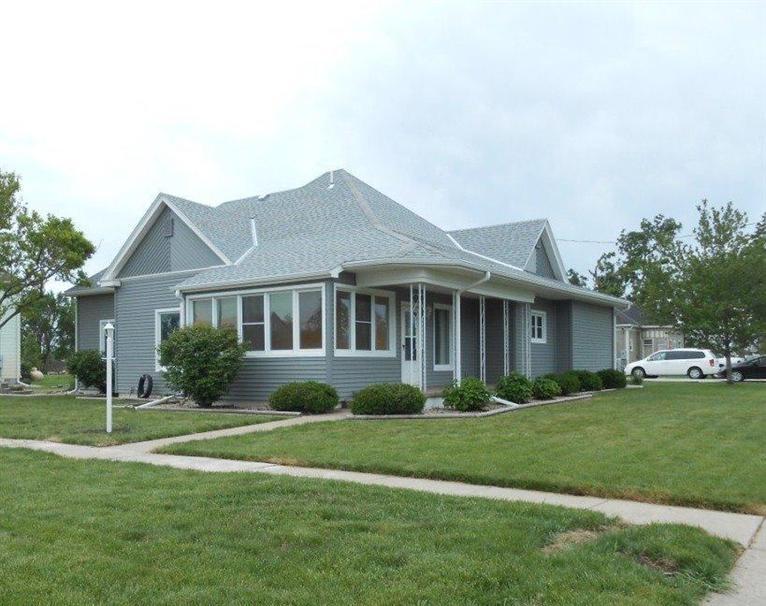 Real Estate for Sale, ListingId: 28753648, Beaver Crossing,NE68313