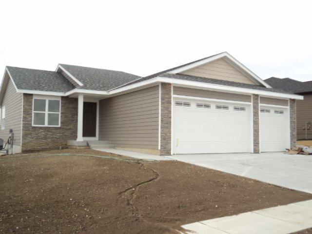 Real Estate for Sale, ListingId: 28769135, Lincoln,NE68516