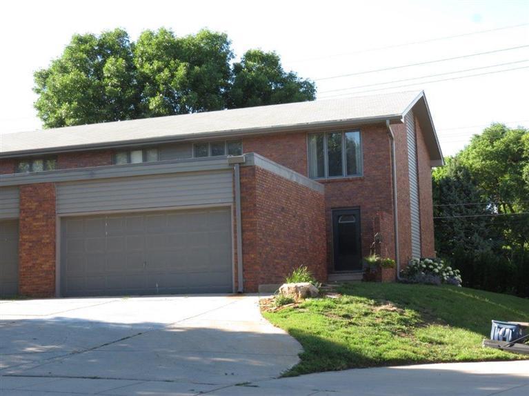 Real Estate for Sale, ListingId: 28792580, Lincoln,NE68516