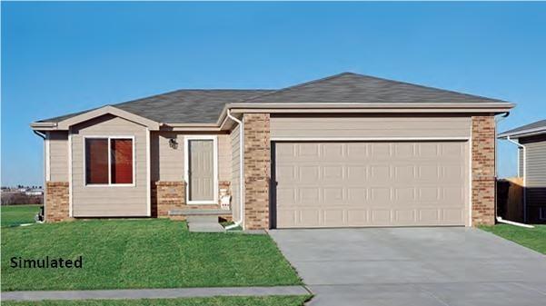 Real Estate for Sale, ListingId: 31121191, Lincoln,NE68528
