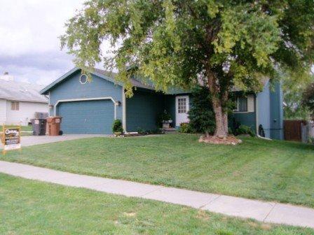 Real Estate for Sale, ListingId: 28806285, Lincoln,NE68524