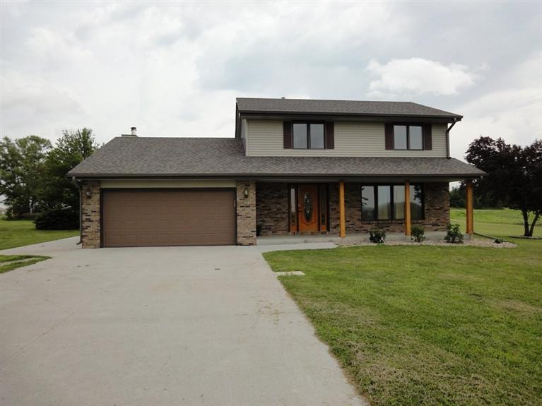 Real Estate for Sale, ListingId: 28839959, Hickman,NE68372