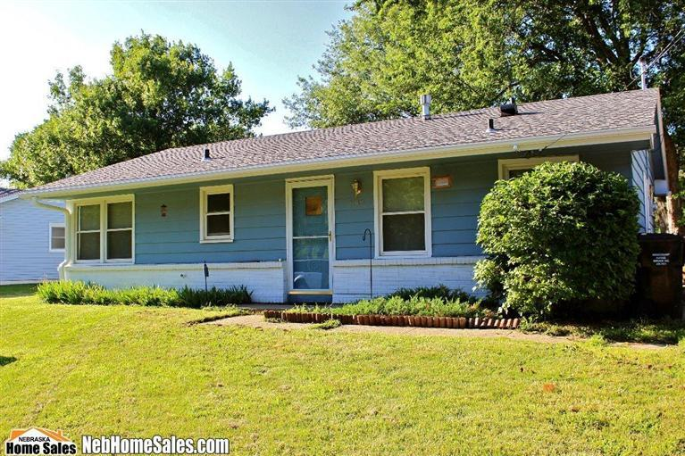 Real Estate for Sale, ListingId: 28851360, Lincoln,NE68524