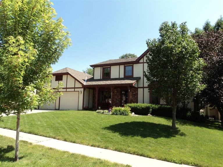 Real Estate for Sale, ListingId: 28897826, Lincoln,NE68510