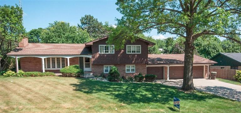 Real Estate for Sale, ListingId: 28983654, Lincoln, NE  68502