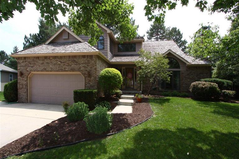 Real Estate for Sale, ListingId: 28994979, Lincoln,NE68516