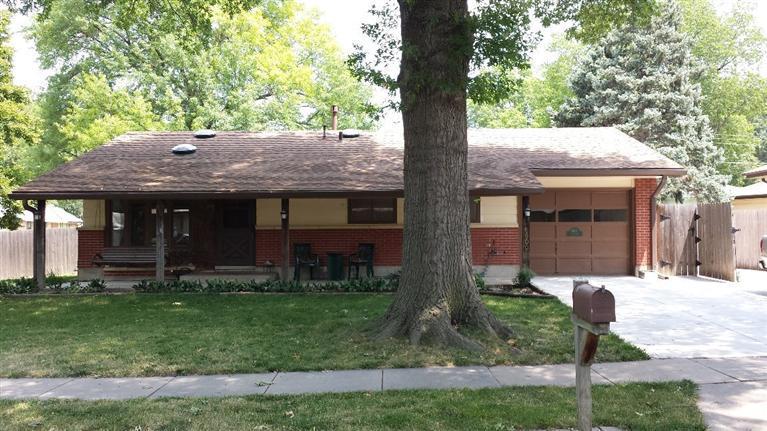 Real Estate for Sale, ListingId: 29151862, Lincoln,NE68505