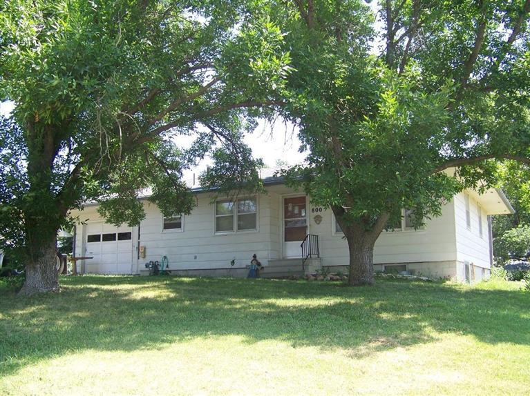 Real Estate for Sale, ListingId: 29178106, Palmyra,NE68418