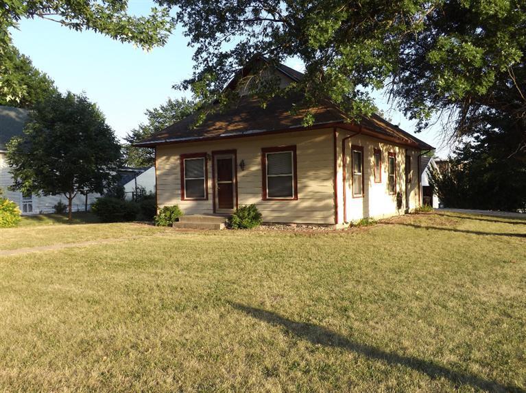 Real Estate for Sale, ListingId: 29210026, Hickman,NE68372