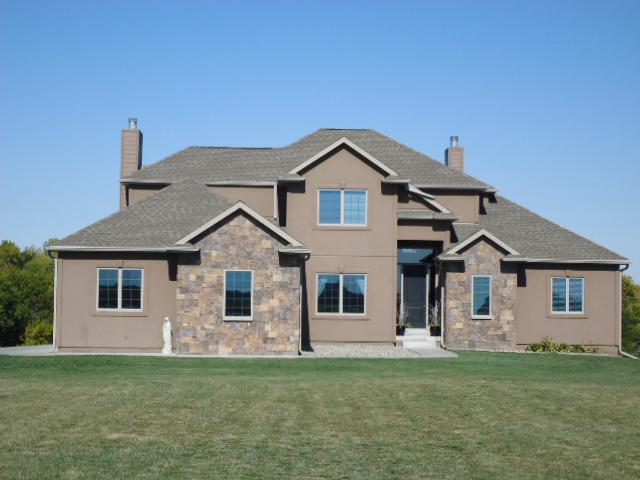Real Estate for Sale, ListingId: 29210028, Eagle,NE68347