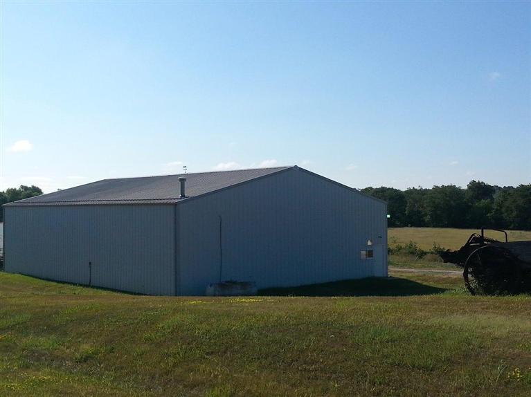 Real Estate for Sale, ListingId: 29246582, Eagle,NE68347