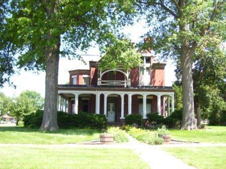 Real Estate for Sale, ListingId: 29246585, Geneva,NE68361