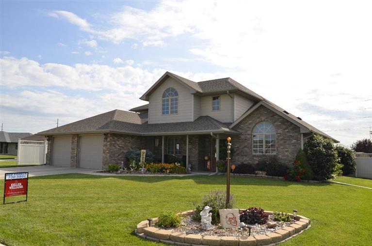 Real Estate for Sale, ListingId: 29269863, Beatrice,NE68310