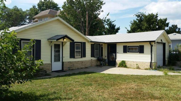 Real Estate for Sale, ListingId: 29297499, Lincoln,NE68504