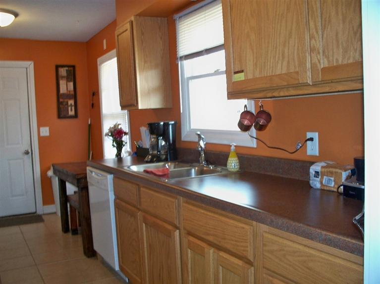 Real Estate for Sale, ListingId: 29318989, Lincoln,NE68524