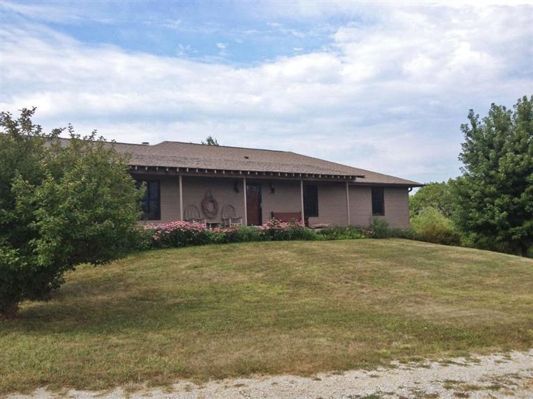 Real Estate for Sale, ListingId: 29352524, Roca,NE68430