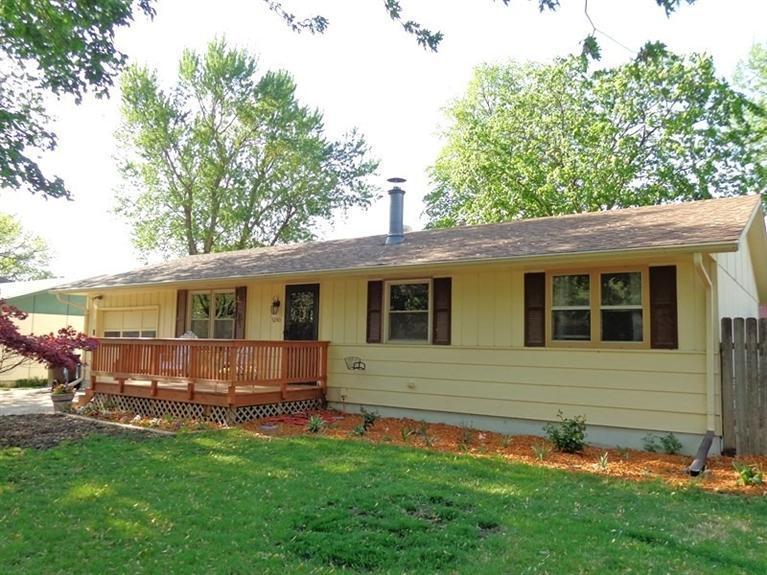 Real Estate for Sale, ListingId: 29387477, Lincoln,NE68504