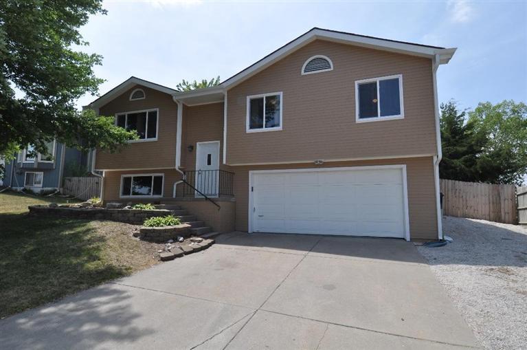 Real Estate for Sale, ListingId: 29420383, Lincoln,NE68528