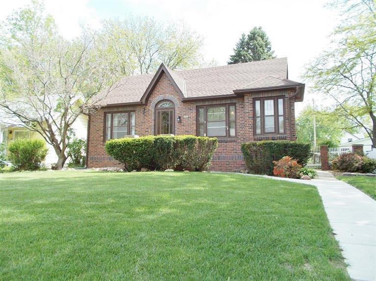 Real Estate for Sale, ListingId: 29398346, Beatrice,NE68310