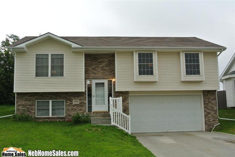 Real Estate for Sale, ListingId: 29403628, Lincoln,NE68524