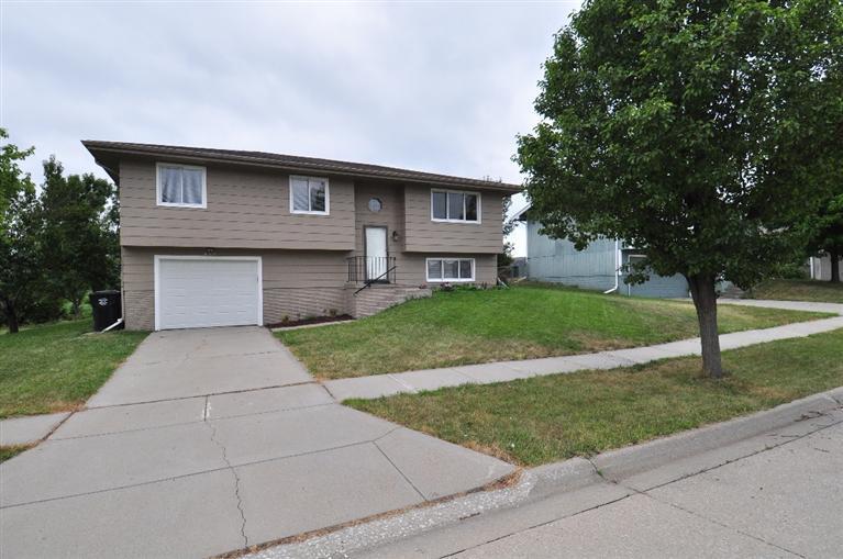 Real Estate for Sale, ListingId: 29420381, Lincoln,NE68528