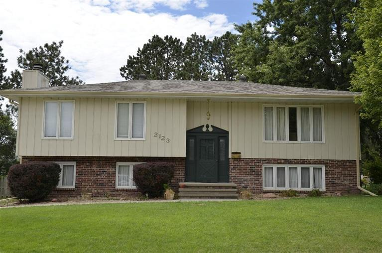 Real Estate for Sale, ListingId: 29450723, Beatrice,NE68310