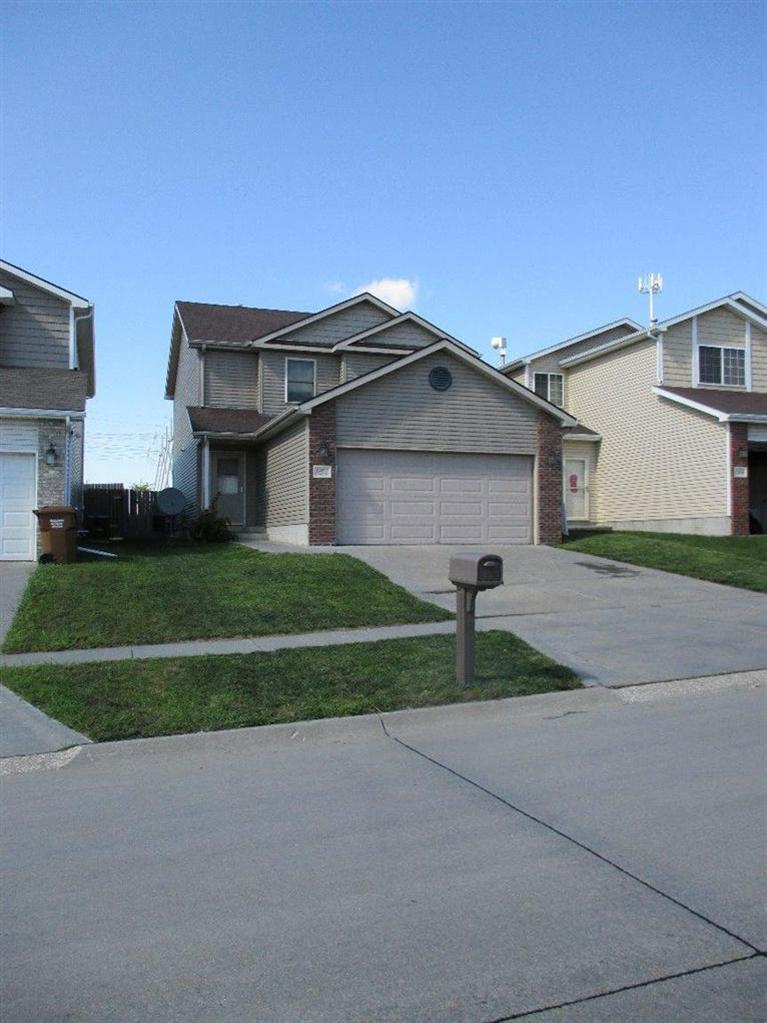 Real Estate for Sale, ListingId: 29462372, Lincoln,NE68521