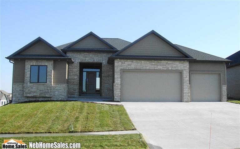 Real Estate for Sale, ListingId: 29462375, Lincoln,NE68516