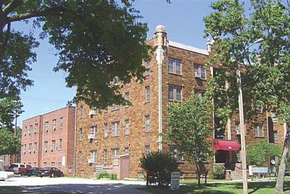 Real Estate for Sale, ListingId: 29467904, Lincoln,NE68502