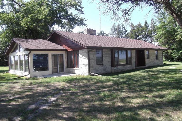 Real Estate for Sale, ListingId: 29496798, Beatrice,NE68310