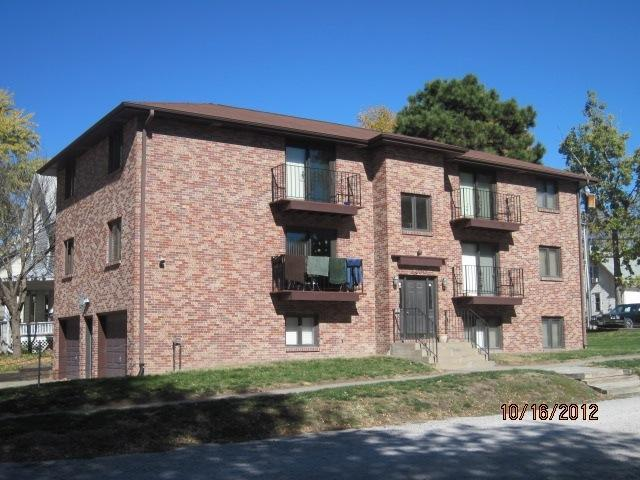 Real Estate for Sale, ListingId: 29532722, Lincoln,NE68510